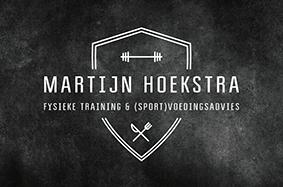 Martijn Hoekstra